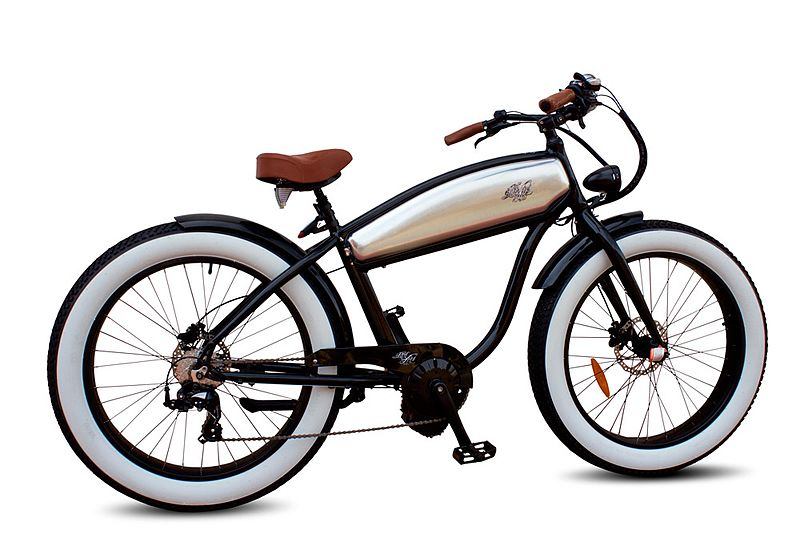Bicicleta-Electrica-Fat-Bike