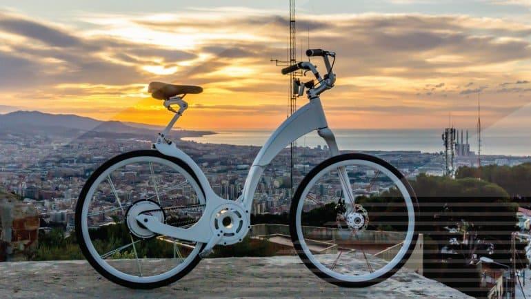 Bicicleta-GI-Flybike