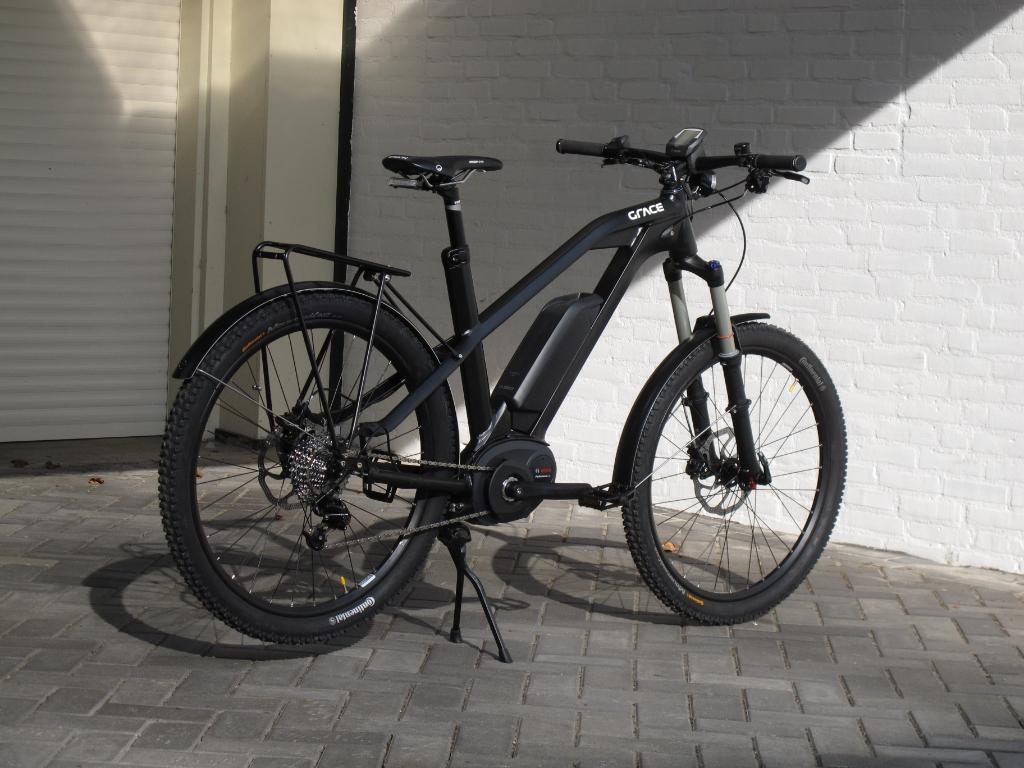 Bicicleta-de-Montaña