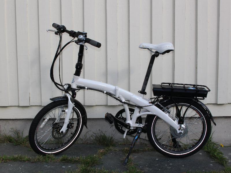 Bicicleta-plegable-urbana