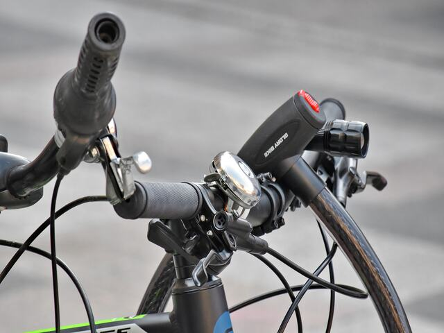 Cadena-de-bici