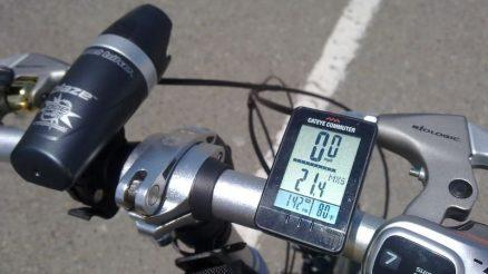 El-mejor-cuentakilometros-de-bici