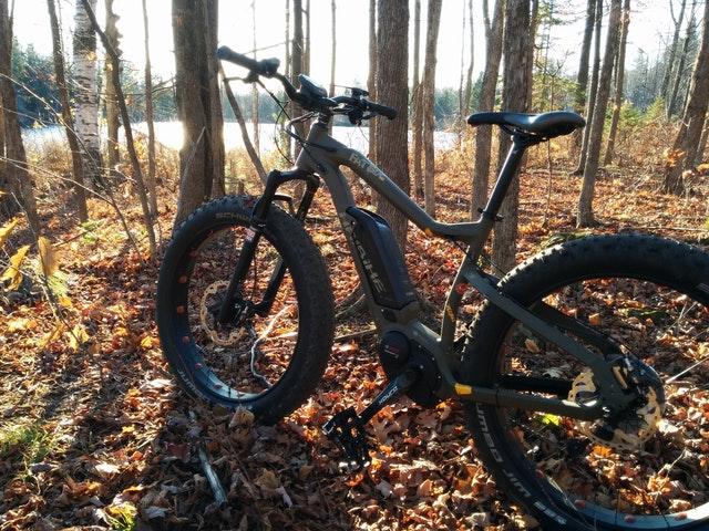 Mejor-Bicicleta-Electrica