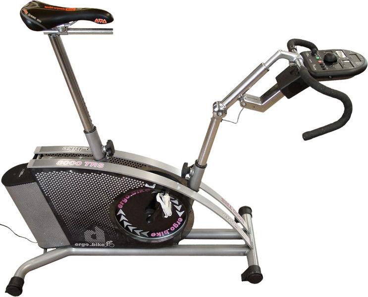 Mejor-Bicicleta-Estatica.jpg