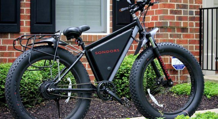 Mejor-Bicicleta-Fat-BIke-Electrica