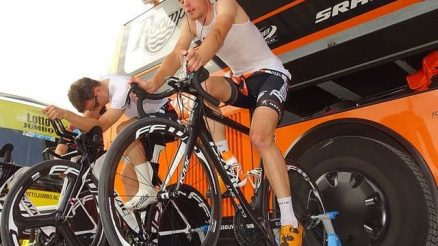 Mejor-Rodillo-de-Bicicleta