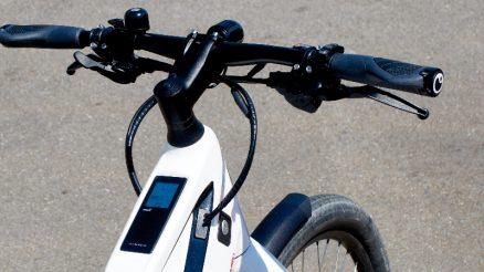 Mejor-bicicleta-electrica-urbana