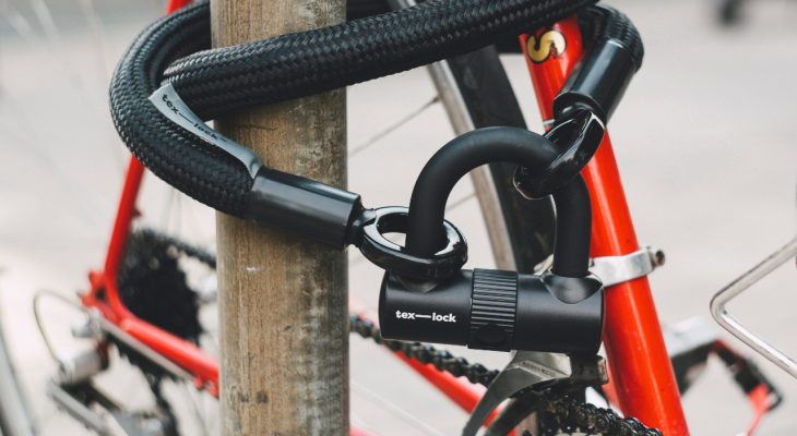 Mejor-candado-de-bicicleta