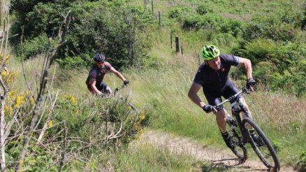 Mejor-potenciómetro-ciclismo