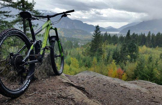 Mejores-Marcas-de-Bicicleta-del-Mundo