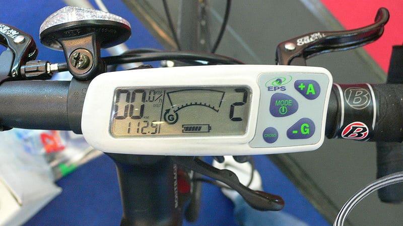 Odometro-de-bicicleta