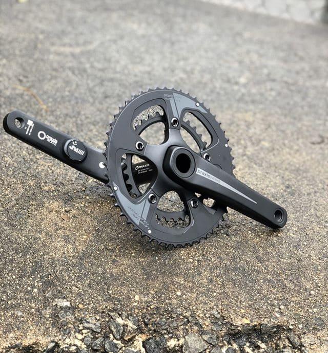 Potenciometro-de-rotor