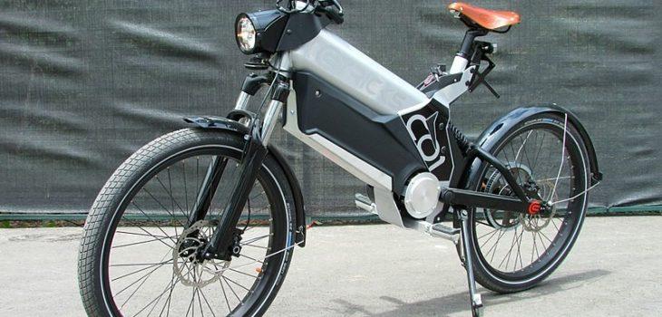 mejor-bicicleta-electrica-de-montaña