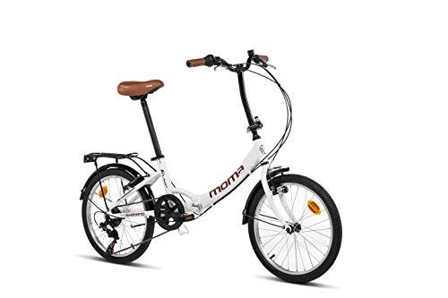 1. Bicicleta