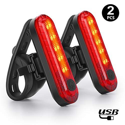 13 LED WQJifv
