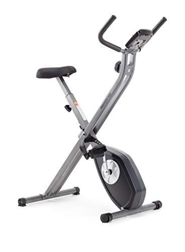sillin bicicleta estatica comodo