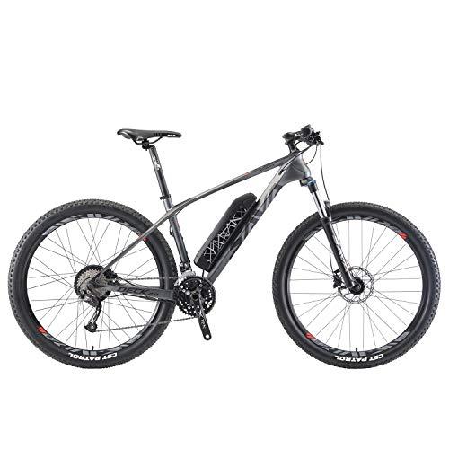 4. Bicicleta