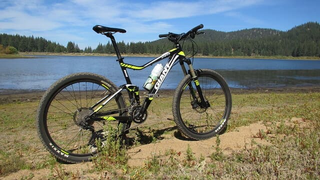 Bicicleta-Doble-Suspension-Giant