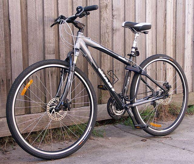 Bicicleta-Hardtail-Giant