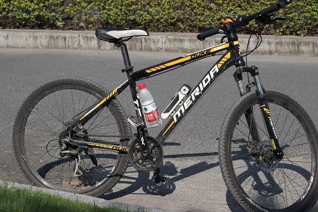 Bicicleta-de-Montaña-Merida