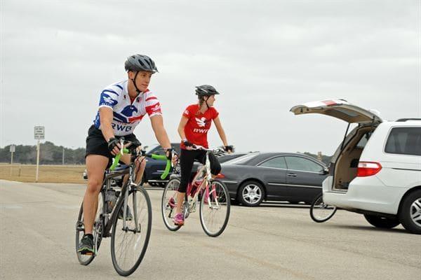 Bicicleta-de-principiante