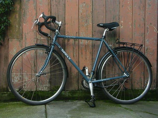 Bicicleta-de-turismo