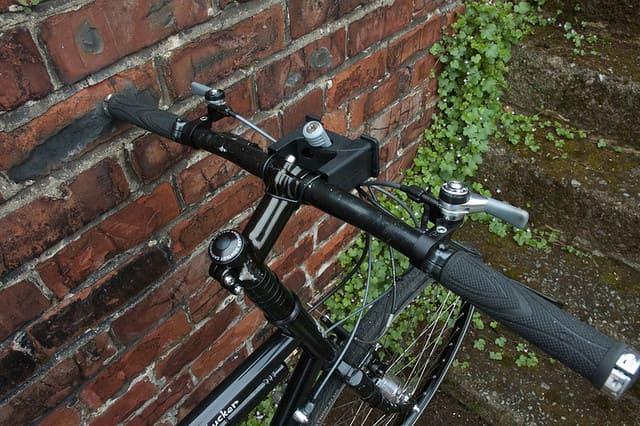 Bicicleta-manillar-recto