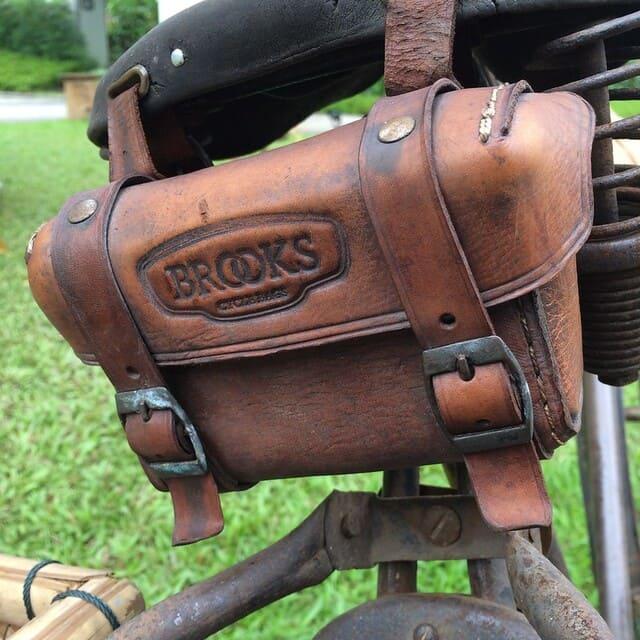 Bolsa-lateral-de-bicicleta
