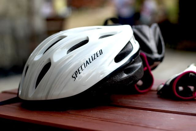 Casco-specialized