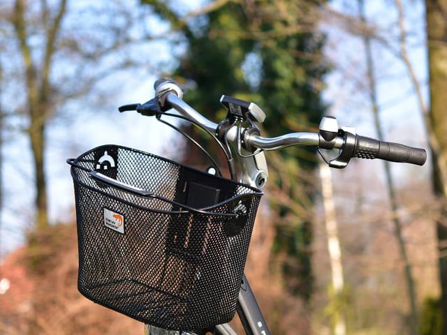 Cesta-para-bici-metalica