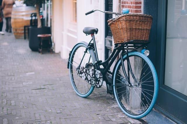 Cesta-para-bici