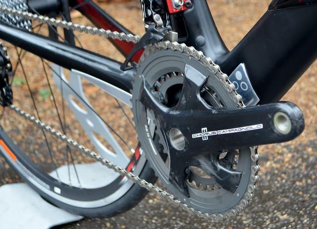 Componentes-de-bicicleta