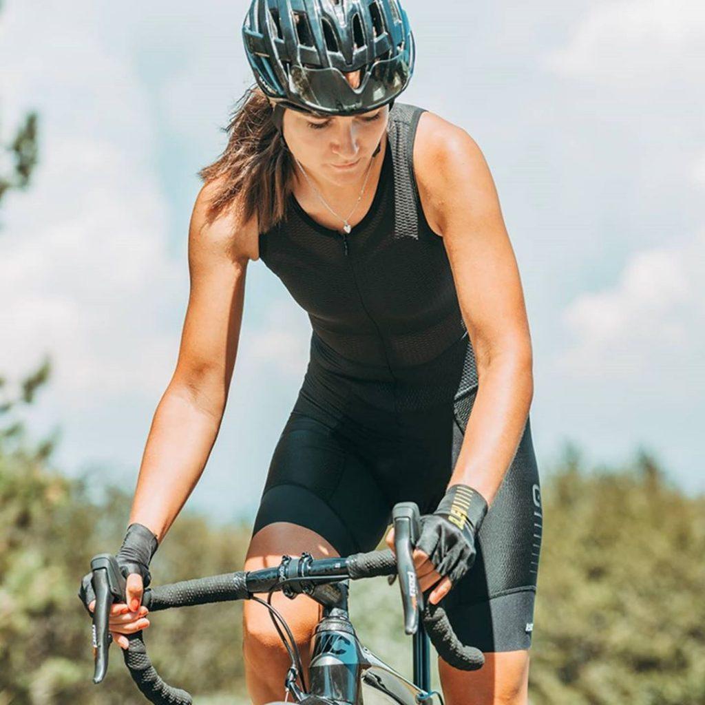 Conjunto-de-ciclismo