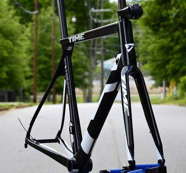 Cuadro-bici-de-ruta