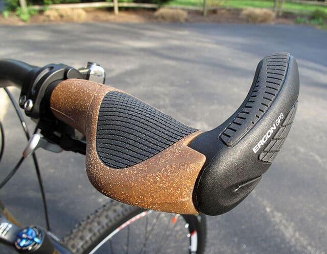 Cuernos-de-bicicleta