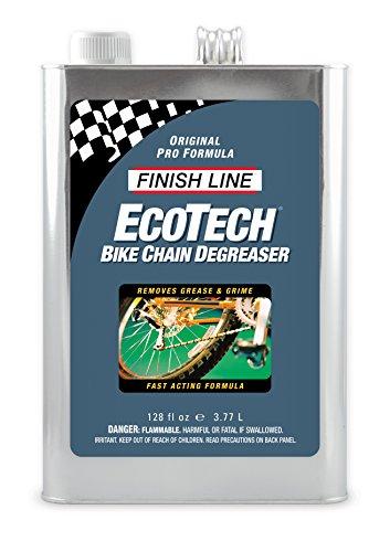 Desengrasante para bicicletas Finish Line