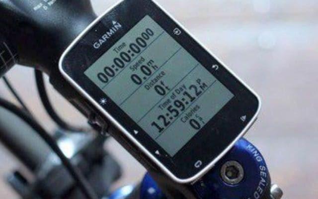 El-mejor-GPS-para-bicicleta