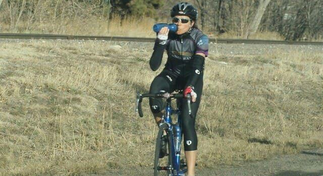 El-mejor-bidon-para-bicicleta