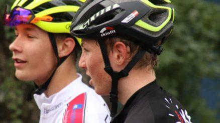 El-mejor-casco-para-bicicleta