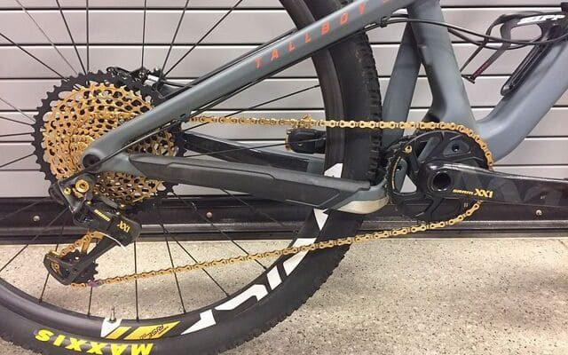 El-mejor-desengrasante-de-bicicleta