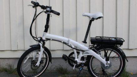 El-mejor-kit-de-bicicleta-eléctrica