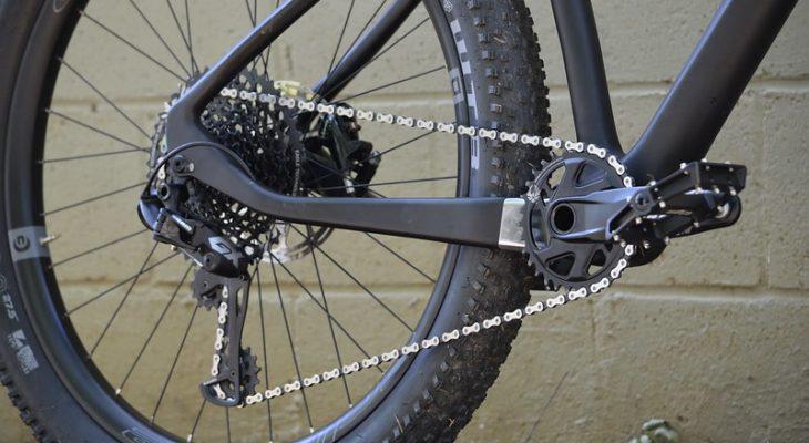 El-mejor-lubricante-pa-cadena-de-bicicleta