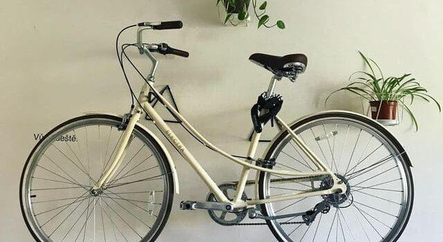 El-mejor-soporte-de-pared-para-bicicleta