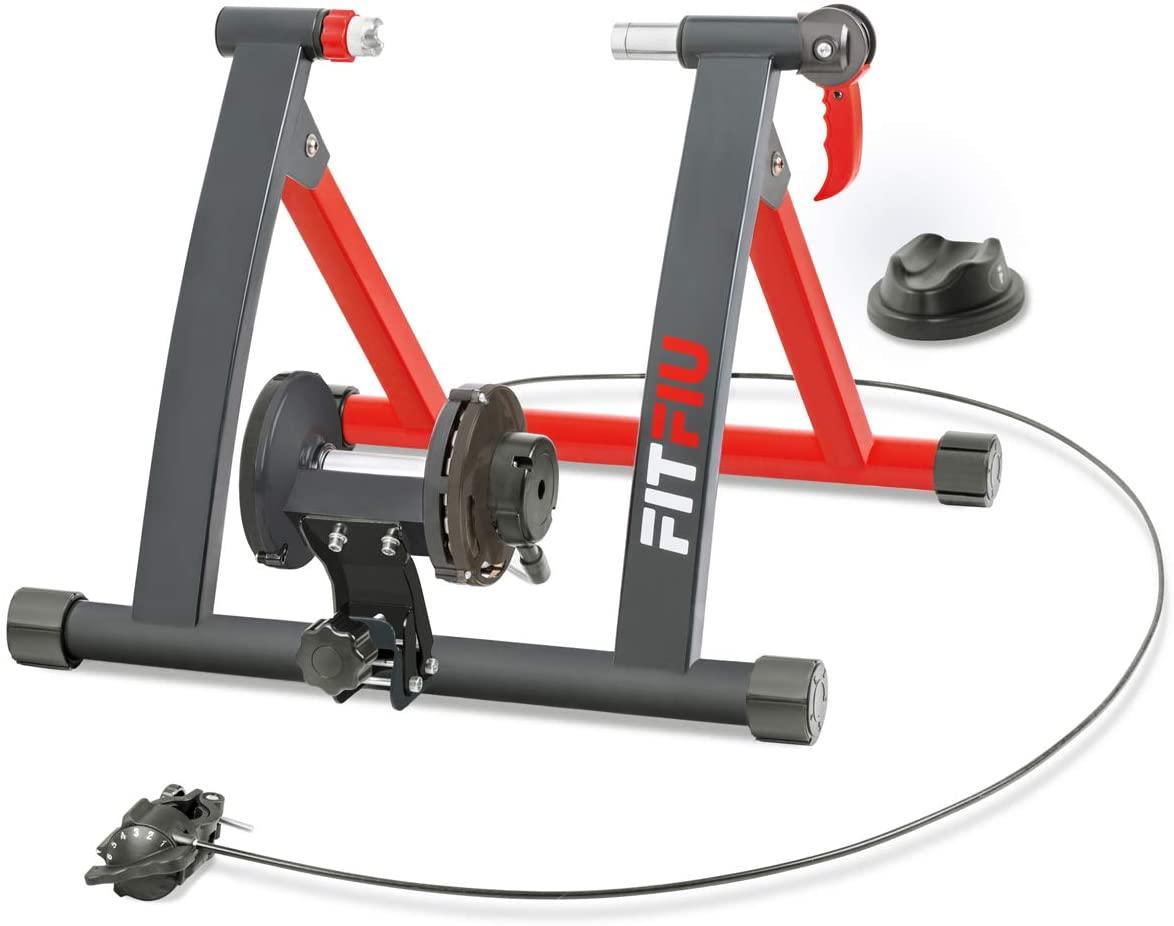 FITFIU Fitness ROB-10