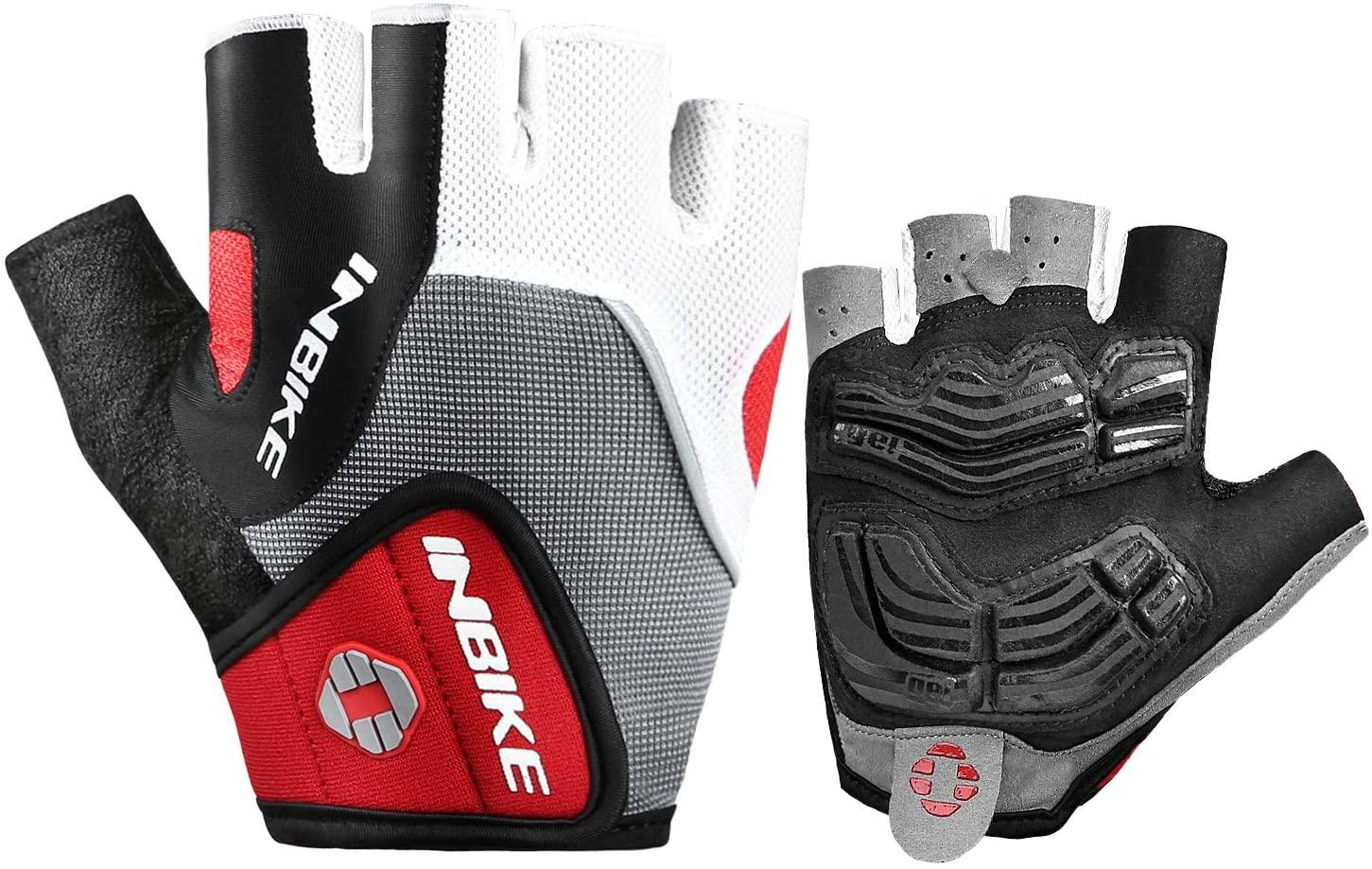 Inbike-guantes-de-ciclismo