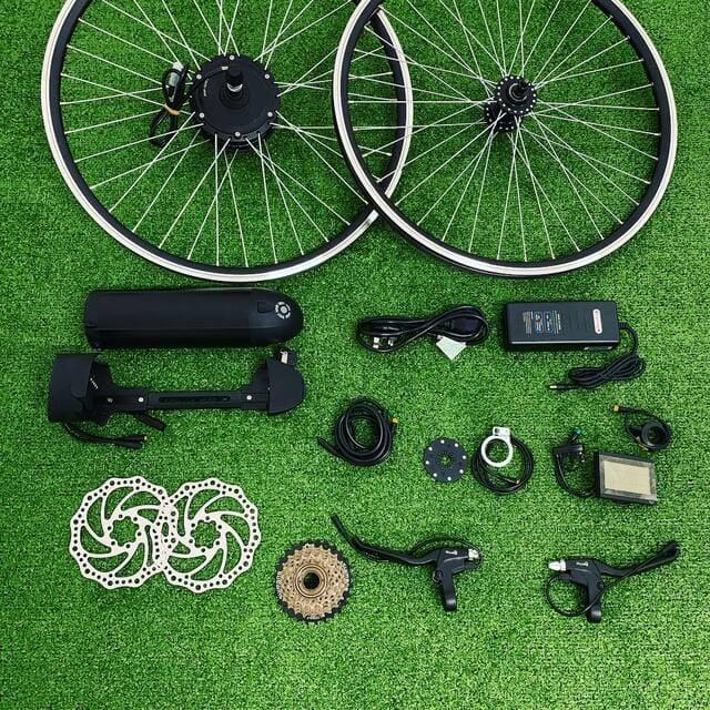 Kit-de-bici-desarmado