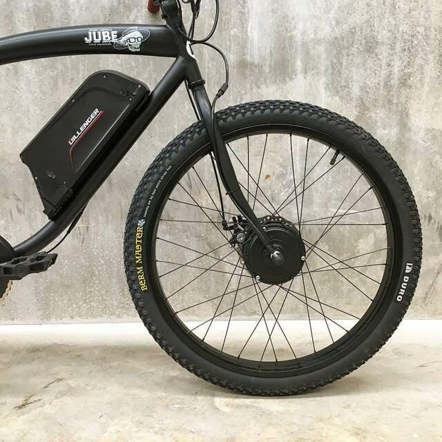 Kit-de-rueda-delantera
