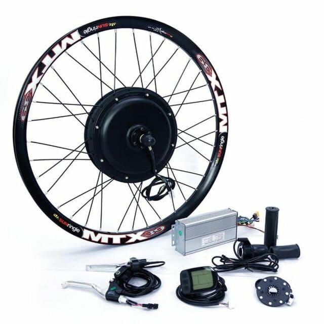 Kit-rueda-electrica