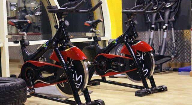 La-Mejor-Bicicleta-de-Spinning-1