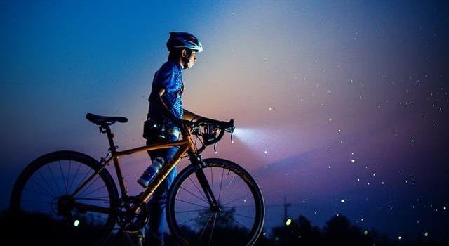 La-Mejor-Luz-para-Bicicleta